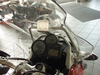 BMW R1200GS Navihalter BJ 08 Adventure